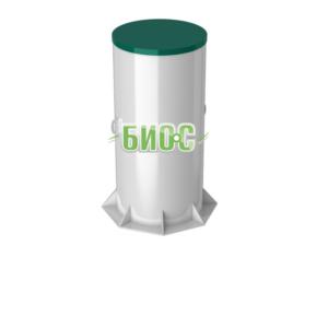 БИО-С Кессон 2 тип 1